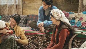 Saraybosnada 4 Türk filmi yarışıyor