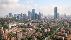 İstanbulda en ucuz ev Esenyurtta