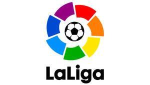 La Liga, rekor transferlerle yeni sezonu açıyor