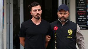 Son Dakika: Finalde sahaya giren YouTuber Deli mi ne ve 4 arkadaşı adli kontrol uygulanarak serbest bırakıldı
