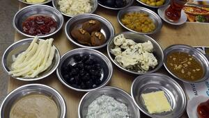 5 yıl önce Guinnesse giren Van Kahvaltısı için UNESCO atağı