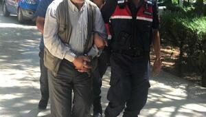 Denizlide dolandırıcılığa 2 tutuklama