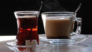 Kafein nedir