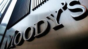 Moodysden İslami finans açıklaması: Hızla büyüyor