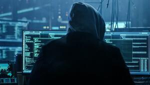 Cloud Atlastan Türkiyedeki kurumlara siber saldırı