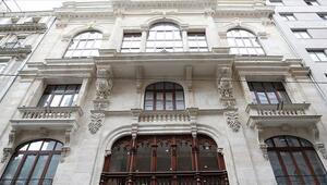 16. İstanbul Bienali ne zaman başlayacak