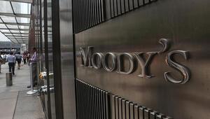 Moodyse göre İslami finans büyüyecek