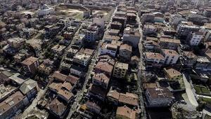 Bakan açıkladı Kentsel dönüşüme büyük değişiklik geliyor
