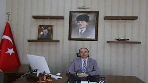 Bandırma'da Kurban Bayramı sakin geçti