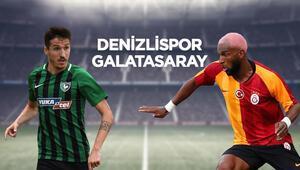 Denizlispor ve Galatasaray, Süper Lige hazır mı Analiz, değerlendirme...