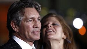 Hollywood yıldızı Rusya vatandaşlığına geçmek istiyor