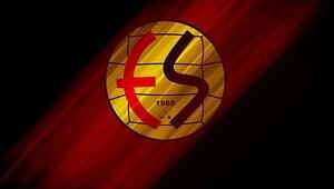 Son Dakika: FIFAdan Eskişehirspora verilen -6 puan cezası uygulamaya kondu