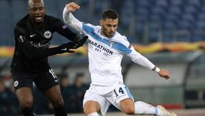 Fenerbahçenin son dakika transfer hamlesini La Gazetta Dello Sport duyurdu