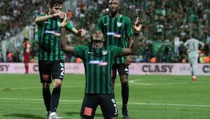 Rodallega maçtan sonra açıkladı: Falcao...