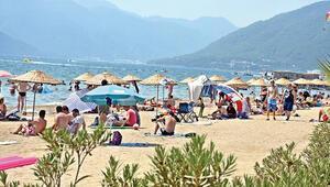 Belediyelere plaj talimatı