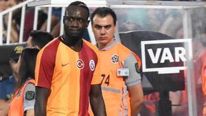 Falcao meselesi Galatasaraya zarar vermeye başladı