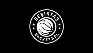 Beşiktaş Sompo Sigorta sezonu yarın açıyor