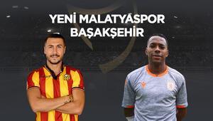 Yeni Malatyaspor ve Başakşehir, Süper Lige hazır mı Analiz, değerlendirme...