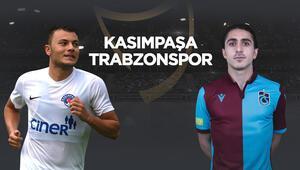 Kasımpaşa ve Trabzonspor, Süper Lige hazır mı Analiz, değerlendirme...
