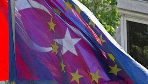 Türkiye'yi dışlayıp Türkleri küstürmeyin