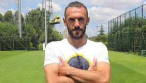 Fenerbahçenin şampiyonluktan başka hedefi yoktur