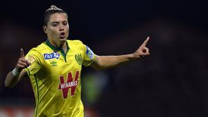 Kayserispor, Tavares ile görüşmelere başladı | Transfer haberleri...