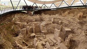 Dünyanın en eskisi... 7 ayda milyonlarca kişi ziyaret etti