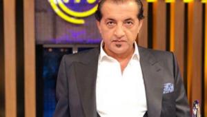 Masterchef Türkiye jüri üyesi Mehmet Yalçınkaya kimdir