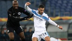 Riza Durmisi için Lazio ile anlaşma sağlandı