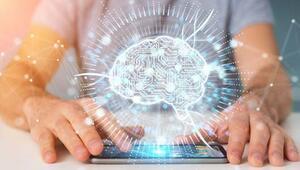 Eğitimde yapay zekâ yankı fanusu oluşturur mu