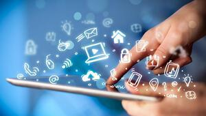 İnternete bağlı cihazları hackerlara karşı korumanın yöntemleri