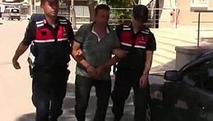 Sahte jandarma, yaşlı adamın 10 bin lira parasını dolandırdı
