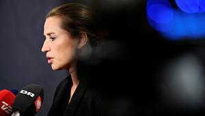 Danimarka Başbakanından Grönland tartışmasına absürt yorumu