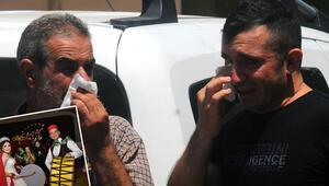 Adanadaki damat dehşetinde bir acı haber daha geldi