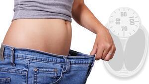 Kilo vermede hormonlarınızı çalıştıracak 6 adım