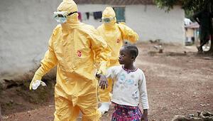 Belçika'da Ebola endişesi