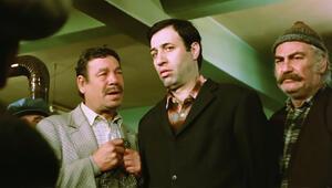 Üç Kağıtçı filmi ne zaman çekildi İşte Üç Kağıtçı filminin konusu ve oyuncuları