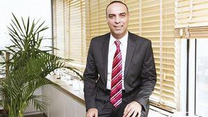 Affan Holding konkordato istedi