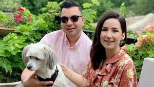 İpek Açar ve Alper Kömürcü evleniyor İşte düğün tarihi