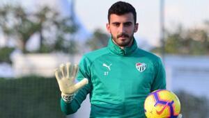 Son dakika transfer haberleri: Beşiktaşta Muhammed Şengezer ısrarı sürüyor