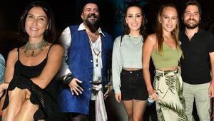 Hayaller Johnny Depp, gerçekler Tarık Mengüç