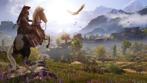Assassins Creed serisinin mimarı oyun fiyatlarını indirdi