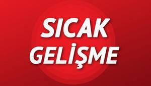 Son dakika... İstanbulda 7 ilçede terör operasyonu: Gözaltılar var