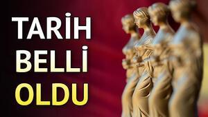 56. Antalya Altın Portakal Film Festivali ne zaman yapılacak