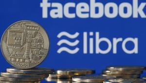 Facebookun Librasına yeni rakip: Venus