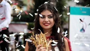 Taşköprü Festivali'ne renkli final
