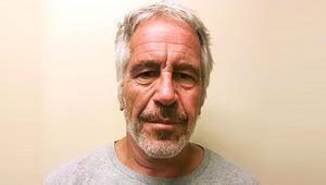 Jeffrey Epstein ölümünden iki gün önce vasiyet imzaladı
