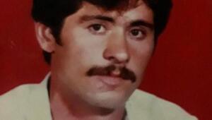 İstanbulda selde ölen Cici Baba Orduda toprağa verildi
