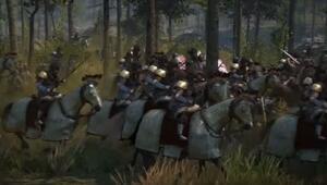 Mount and Blade Bannerlord oyununu Steam üzerinden erken indirme şansı