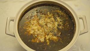 Cimcik çorbası nasıl yapılır Adım adım cimcik çorbası tarifi